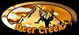 Deer Creek