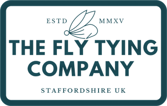 Fly Tying Company